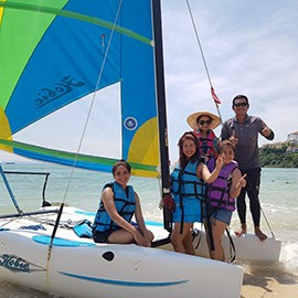 gallery-for-microsite-270x270-hobie-sailing-2