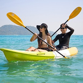 gallery-for-microsite-270x270-kayaking-2