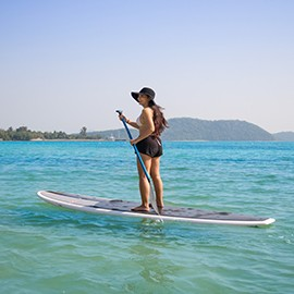 gallery-for-microsite-270x270-paddle-board-2