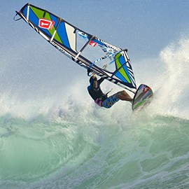 gallery-for-microsite-270x270-wind-surfing-2