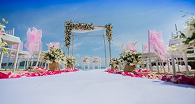 resize-to-280x150-thai-wedding-2