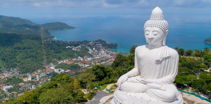 resize-to-1800x620-phuket-attraction-2