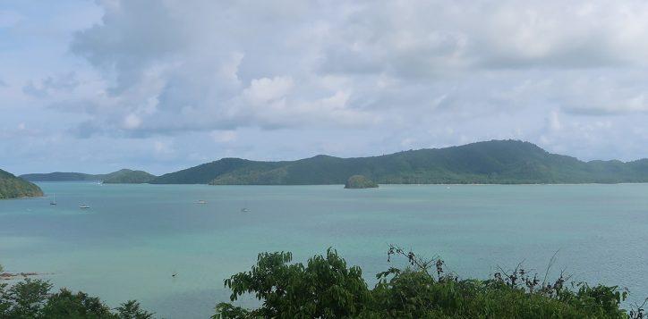 resize-to-1800x620_island-hopping-phuket-2