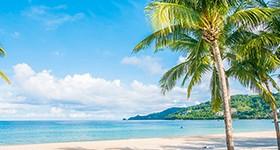 resize-to-280x150_island-hopping-phuket_1-2