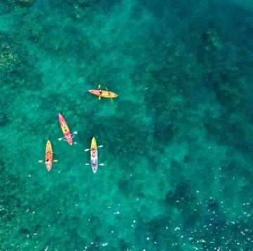 resize-to-360x360_island-hopping-phuket_2-2