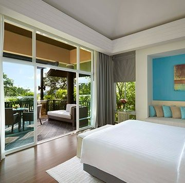 resize-to-360x360_room-villa-garden-2