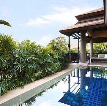 resize-to-360x360_room-villa-garden_3-2