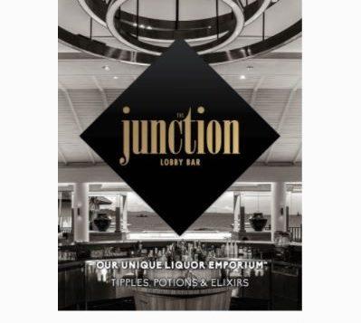 junction-menu_cover-2