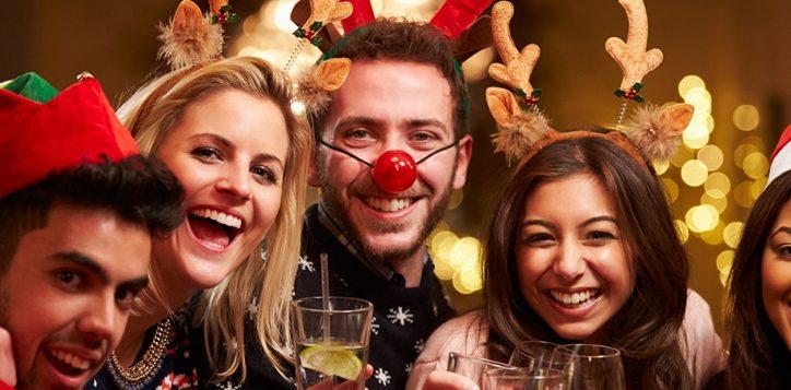 resize-to-1800x620_festive-promotions-xmas-2