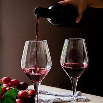 resize-to-360x360_wine-2