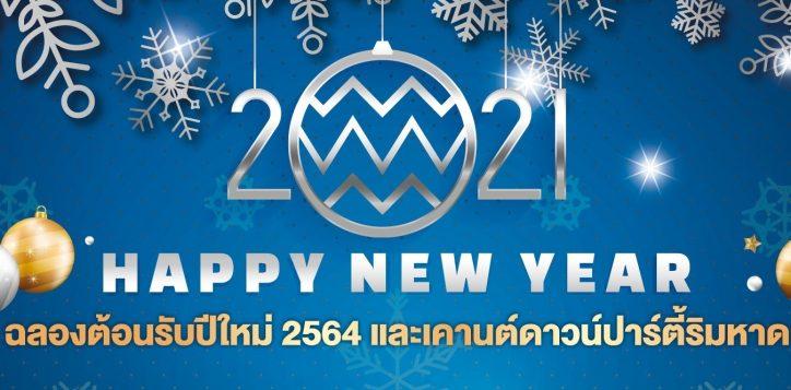e-nye-2021_poster_crop-3-2