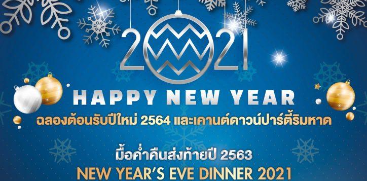e-nye-2021_poster_crop-2