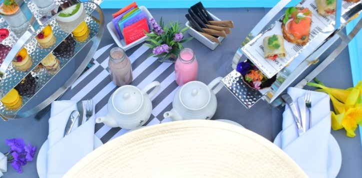 resize-to-1800x620-floating-afternoon-tea-2