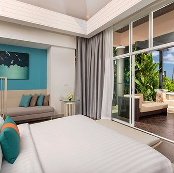 resize-to-360x360_room-villa-2-2