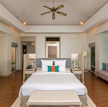 resize-to-360x360_room-villa_3-2-2