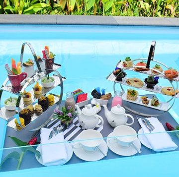 resize-to-360x360_floating-afternoon-tea_4-2