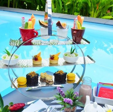 resize-to-360x360_floating-afternoon-tea_5-2