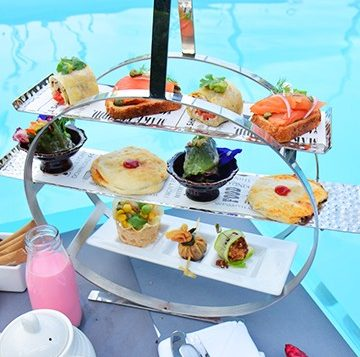 resize-to-360x360_floating-afternoon-tea_6-2