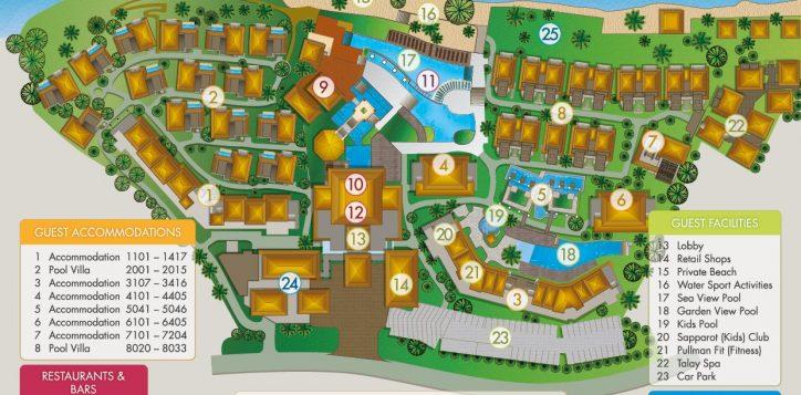 resort-map_pullman-phuket-panwa_a5_150dpi-2