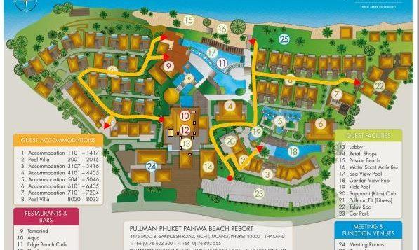 resort-map_wheel-chair-2