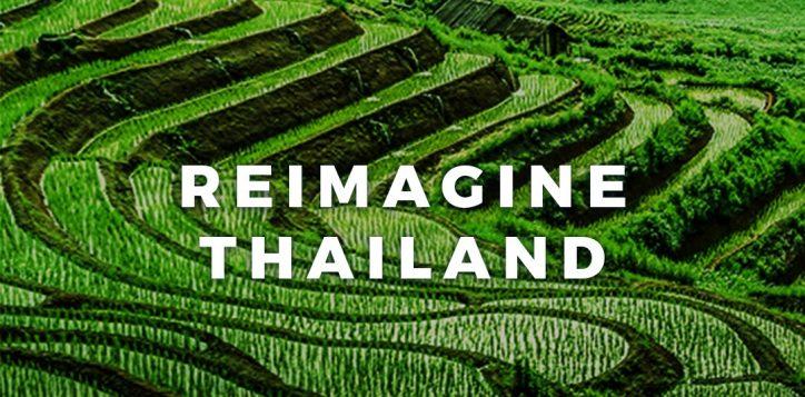 1_en_reimaginethailand_carousel-2