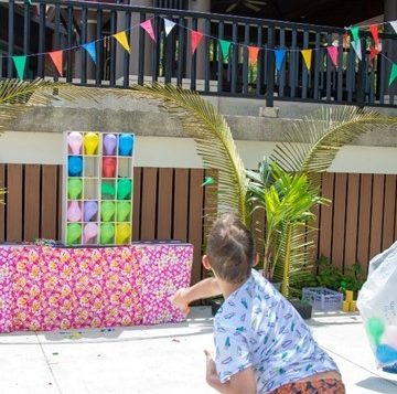 resize-to-360x360-water-dart-balloon_2-2