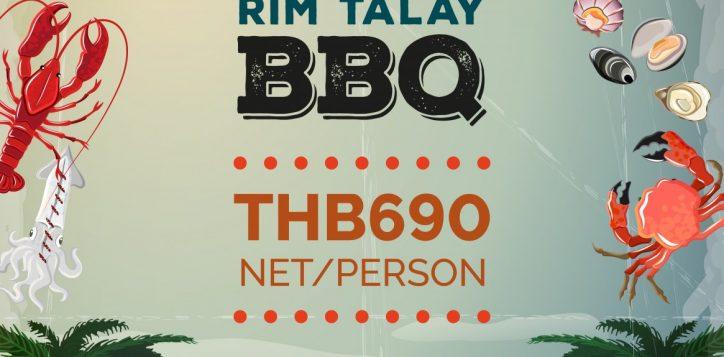 rim-talay-bbq-2021-v01-r01_-2