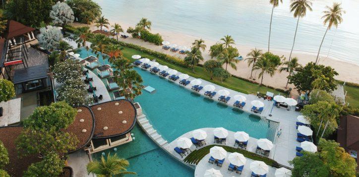 thailand-pullman-phuket-panwa-beach-resort-2