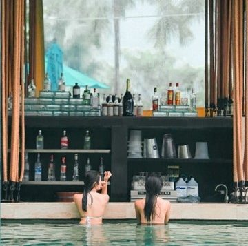 resize-to-360x360_edge-beach-club-2