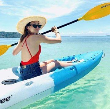 resize-to-360x360_kayak-2