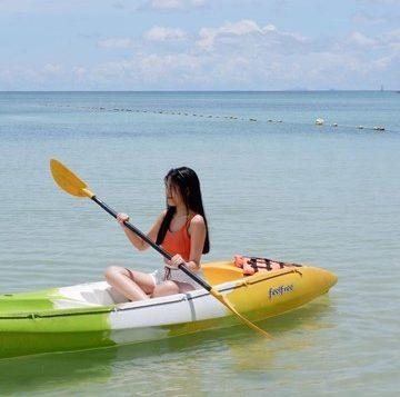 resize-to-360x360_kayak2-2