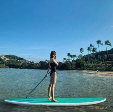 resize-to-360x360_paddle-board-2