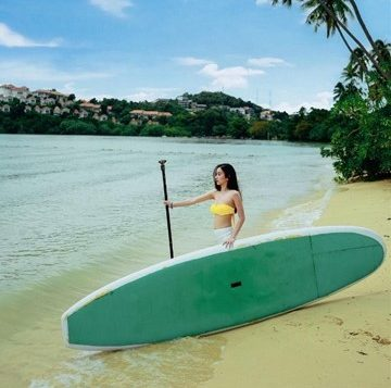 resize-to-360x360_paddle-board3-2