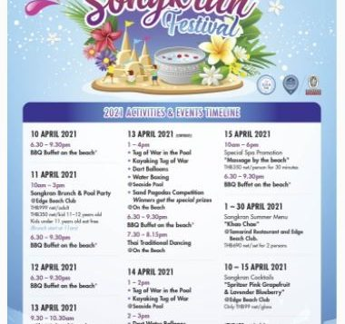 songkran-activities-th-cover-2