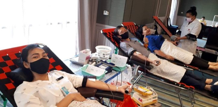 resize-to-1200x900-px_blood-donation