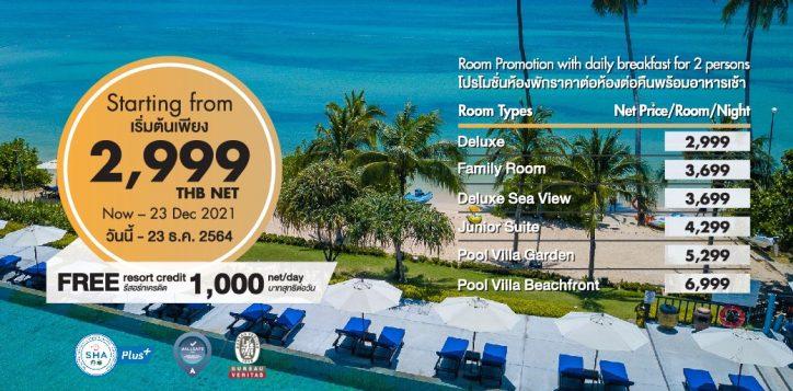 phuket-expat-travel-fair_1040px