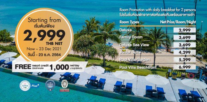 phuket-expat-travel-fair_1080px-005