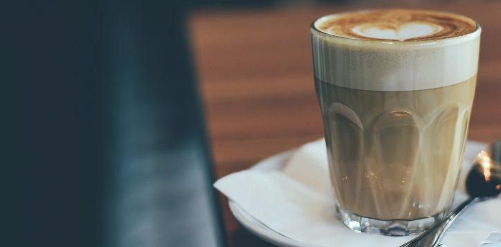 coffee-2589756_1920-3