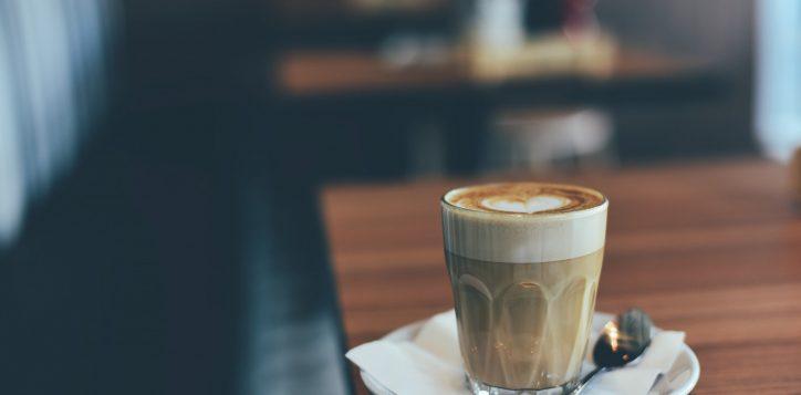 coffee-2589756_1920