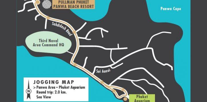 capture-jogging-map