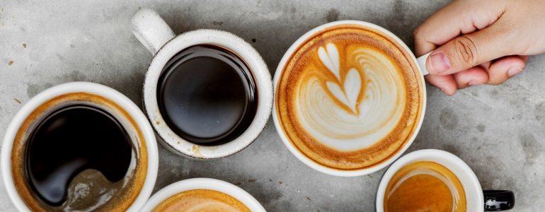 phuket-cafe-hopping
