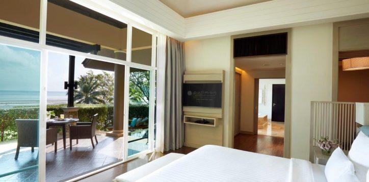 ppp_pool-villa-sea-view_2-2-2