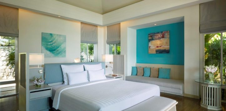 ppp_pool-villa-sea-view_3-revised-2-2