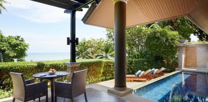 ppp_pool-villa-sea-view_4-2-2