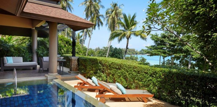 ppp_pool-villa-sea-view_5-2-2