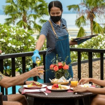 1-baht-breakfast-promotion