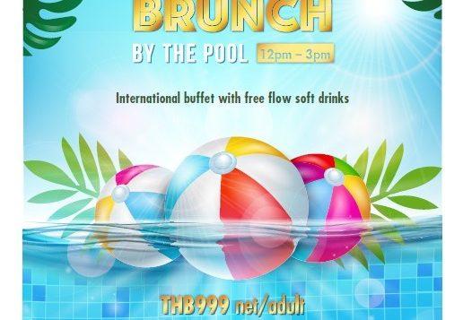 sunday-bruch-poster